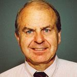 Poul Fr�sig