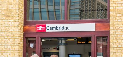 Preferred Route Option announced for Bedford and Cambridge line