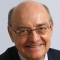 Professor Peter Hansford to chair competition and contestability review