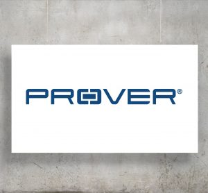 Prover Technology Logo