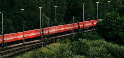 ÖBB's Rail Cargo Group increases freight services for Salinen Austria AG