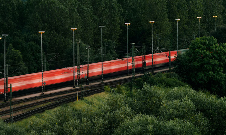 ?BB's Rail Cargo Group increases freight services for Salinen Austria AG