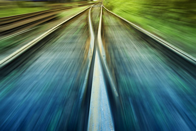 Rail Grand Challenge for UK SMEs launched