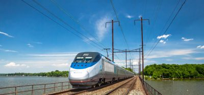 Will the COVID-19 crisis reshape rail in the United States?