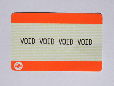Rail industry leaders set out plans for nationwide smart ticketing