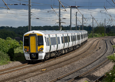 Rail investment vital to meet demand says industry leaders