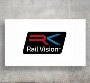 RailVision Content Hub