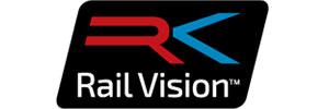 RailVision-logo
