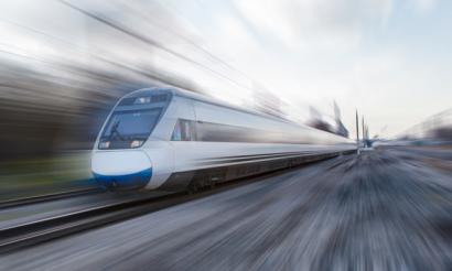 WTMS railtech