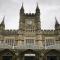 Railway electrification makes progress in Bristol