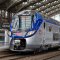 100th Regio 2N train delivered to Hauts-de-France region