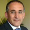 Renato Mazzoncini succeeds Oleg Belozerov as UIC Chairman