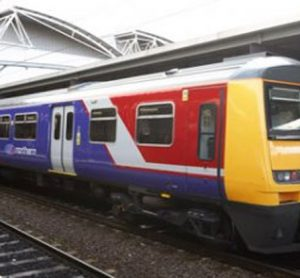 Rolling stock contract signed for new Northern rail franchise