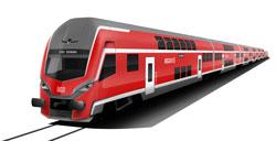Visual draft by Škoda Transportation