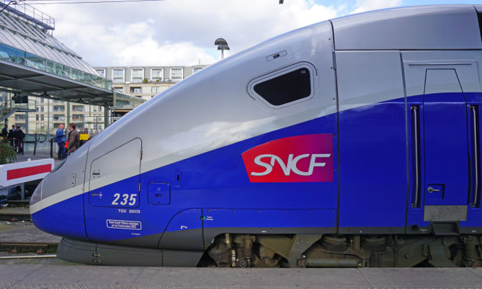 SNCF-group-results