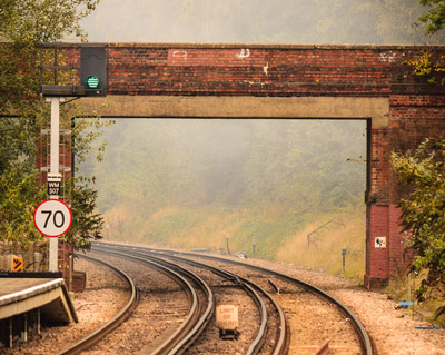 Safety-on-Britain's-railways