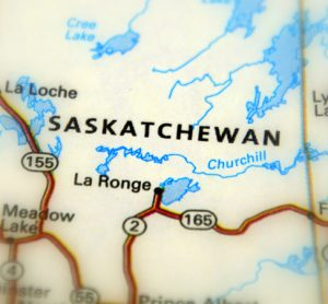 CN invests more than $245 million into Saskatchewan's rail infrastructure