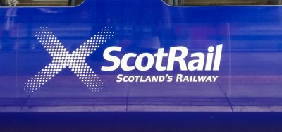 Transport Scotland announce Abellio ScotRail contract to end early