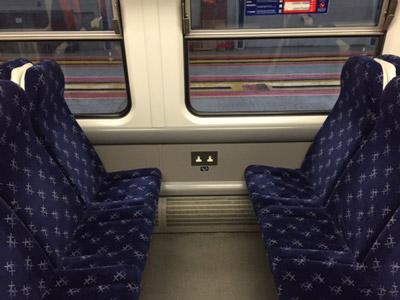 ScotRail-On-train-power-sockets-(2)