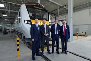 Siemens-Class-700-for-Thameslink
