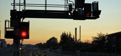 Office of Rail and Road closes signalling study as a result of COVID-19