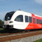 Stadler & Nomad to deliver advanced WiFi for Arriva fleet in Netherlands