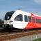 Stadler & Nomad to deliver advanced WiFi for Arriva fleet in Netherlands