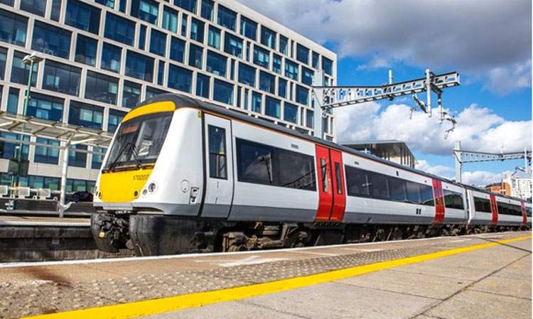 Transport for Wales to increase Sunday services by 40 per cent