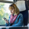 Technology comes to rail passengers