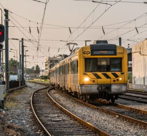 Thales awarded contract from IP for renewal of existing signalling systems