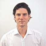 Thomas Annicq,CEO US, Axon Vibe