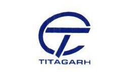 Titagarh Wagons acquires Firema Trasporti