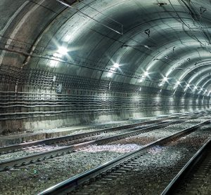 Preferred proponent selected for Toronto rail tunnel project
