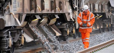 Network Rail introduces immediate supplier payments due to COVID-19