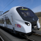 SNCF selects consortium to supply 255 trains for Île-de-France network