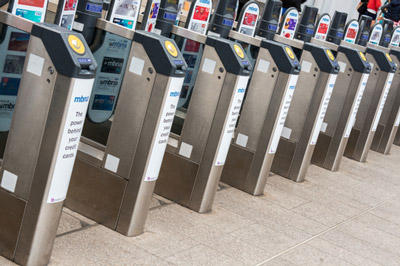 Transport group slams Ministers comment on introducing smart ticketing