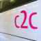 Trenitalia to acquire c2c franchise from National Express