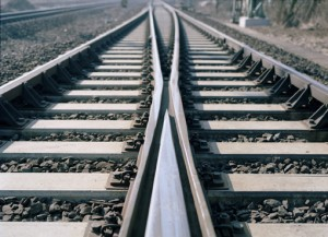 VR Track and Vossloh establish joint venture