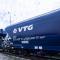 Morgen Stanley Infrastructure gains stake in VTG Aktiengesellschaft