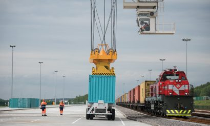 vilnius-intermodal-infrastrukcture2