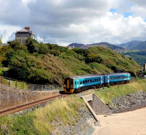 Wales-centre-of-train-excellence