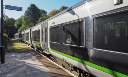 Government announces invitation to tender for West Midlands rail franchise