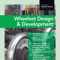 Wheelset Design & Development Supplement 2016