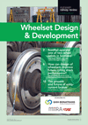Wheelset Design & Development supplement 2016