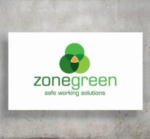 Zonegreen
