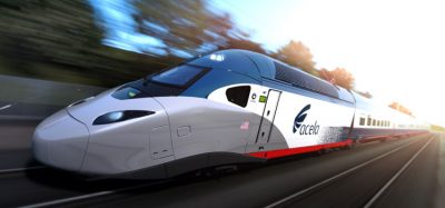 Amtrak awards contract to restore Acela high-speed train maintenance facilities