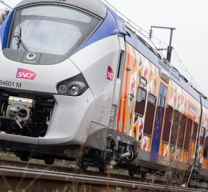 Alstom to supply five additional Coradia Polyvalent to Région Sud, France