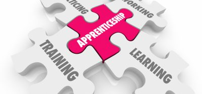 Apprenticeship opportunities doubled by Govia Thameslink Railway
