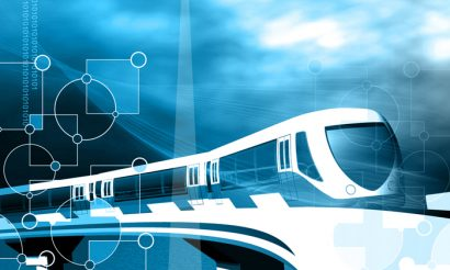 autonomous-railway