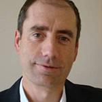 Kontron webinar speaker Bernard